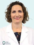 Dr. Gelsey Rellosa, MD