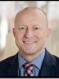 Dr. Brandon Brock, DC