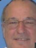 Dr. Michael Lieber, MD - San Francisco, CA - Pulmonary Disease