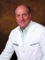 Dr. Darrington Altenbern, MD