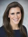 Dr. Jody Levine, MD