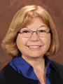 Dr. Joyce Gonzales, MD