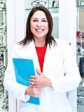 Dr. Sophia Barnes, OD