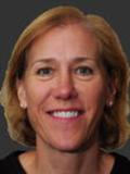Dr. Joyce Moore, MD