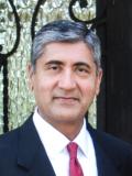 Dr. Arif Khan, MD