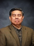 Profile Photo of Dr. Camilo V. Gabiana, MD