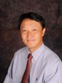 Dr. Jeffrey Ryu, MD