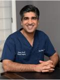 Dr. Ravi Dahiya, MD