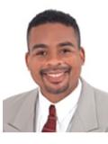 Dr. Peterson Pierre, MD