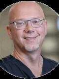 Dr. Steve Schimmele, DDS