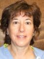 Dr. Wendy Berenbaum, MD