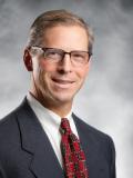 Dr. Duane Berkompas, MD