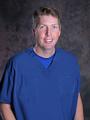 Dr. Christopher Cook, MD