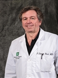 Dr. Peter D. Read, MD