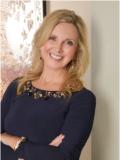 Dr. Teresa Wooddell, DDS