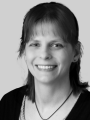 Amy Scheller, PA-C