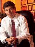 Dr. Martin Gallagher, MD