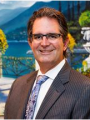 Dr. Thomas Copulos, DDS