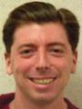 Dr. Neil Goldberg, MD