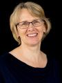 Dr. Anna Lawson, MD