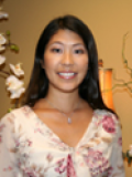 Dr. Renee Chan, MD