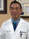 Dr. Gentry Vu, MD - Stockton, CA - Obstetrics & Gynecology