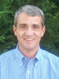 Profile Photo of Dr. William Bruce, MD