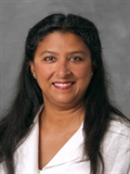 Dr. Sheila M. Ray, MD