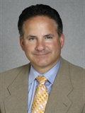Dr. James J. Pomposelli, MD