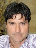 Dr. Emilio Saturno, MD