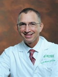 Dr. David Ansell, MD
