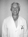 Profile Photo of Dr. Wallace E. Duff, MD