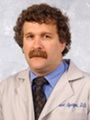 Dr. Stuart Sprague, DO