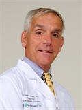 Profile Photo of Dr. Michael A. Kelly, MD