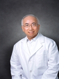 Dr. Chia-Yu Chao, MD