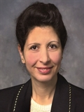 Mary M. Tadros, MB CHB