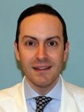 Dr. Danny Sherwinter, MD