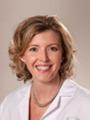 Dr. Alexis Bachrach, DO