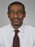 Dr. Mohamed E. Akoad, MD