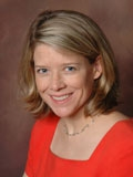 Profile Photo of Dr. Kellie Jolley, MD