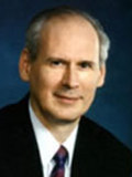 Dr. Thomas A. Staner, MD
