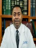 Dr. Paul J. James, MD
