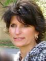Dr. Susan Benenati, MD