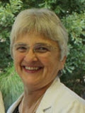 Dr. Linda M. Keefer, MD