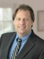 Dr. Michael Matthias, DMD