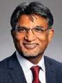 Dr. Anand Jillella, MD