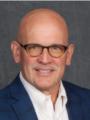 Dr. Joseph Nessler, MD