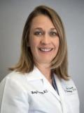 Dr. Mary Farley, MD