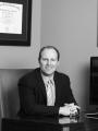 Dr. Robert Brobst, MD