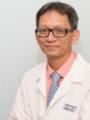 Dr. Tony Tsai, MD